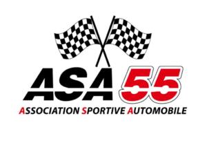 ASA 55, Association Sportive Automobile.