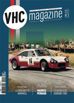 vhc magazine 02